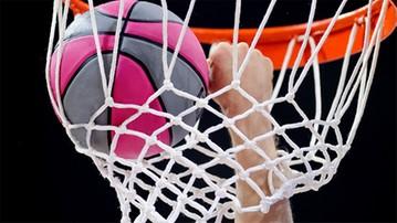 2016-11-24 ME koszykarek: Losowanie grup 9 grudnia w Pradze