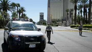 04-10-2017 05:59 Media: tragedii w Las Vegas nie można było zapobiec