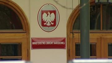 25-08-2016 18:05 MON: nie ma powodu do niepokoju w związku z rosyjskimi manewrami