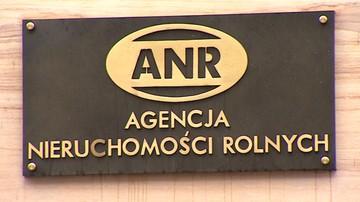24-02-2016 15:48 Agencja Nieruchomości Rolnych: prezesi stadnin w Janowie i w Michałowie odwołani z powodu utraty zaufania