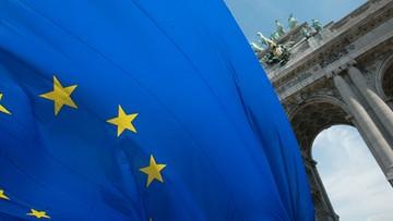 21-04-2016 05:58 Coraz więcej Brytyjczyków za pozostaniem w UE