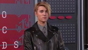 Justin Bieber chce zostać aktorem. Jest już po pierwszych ustaleniach z producentami