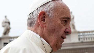 13-05-2016 08:16 Papież na Błonia pojedzie tramwajem