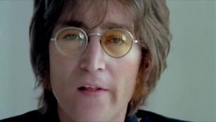 Yoko Ono współautorką Imagine. Przeoczenie może zostać naprawione po 48 latach