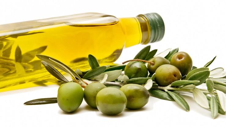 Włoska oliwa fałszowana na potęgę