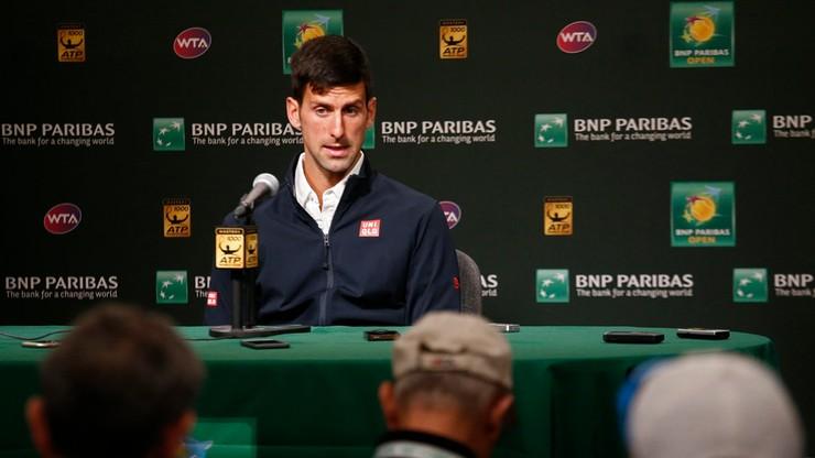 Puchar Davisa: Pojawiła się propozycja skrócenia meczów