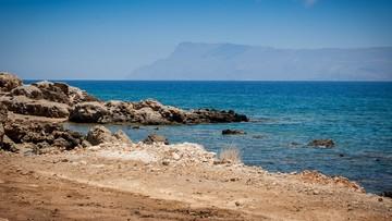 01-08-2017 13:47 Grecki kurort chce zerwać z łatką imprezowego miasta. Wyprasza 10 tys. brytyjskich turystów