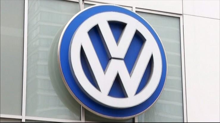 USA odrzucają plan naprawczy Volkswagena