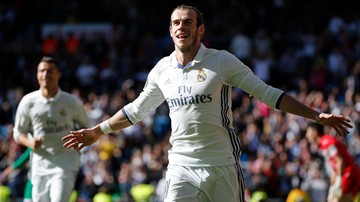 2016-11-09 Bale ponownie najlepszy!