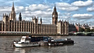 24-06-2016 21:44 80 tys. londyńczyków chce niepodległości, by zostać w UE
