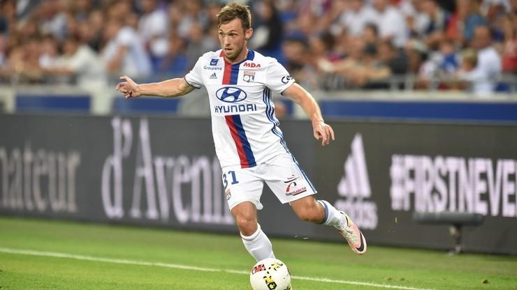Fogiel: Mocne ciosy we francuski futbol