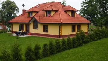 Własny dom przed czterdziestką. Spełnione marzenie wielu Polaków