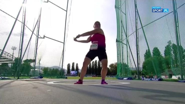 Kto zostanie najlepszym sportowcem Warszawy 2016 roku?