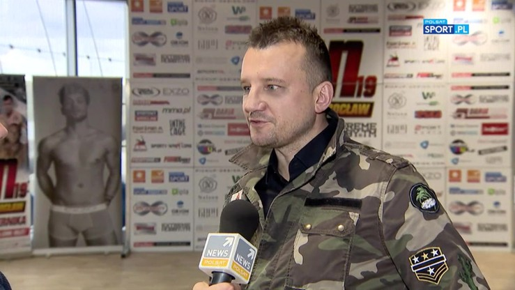 Prezes FEN zaprasza na Bitwę o Wrocław