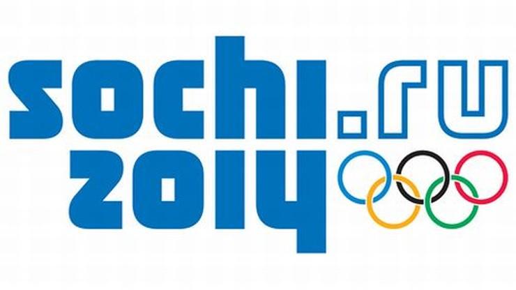 Piętnastu rosyjskich medalistów z Soczi na dopingu?