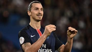 2015-11-18 Europa gra zgodnie z planem. Żaden mecz nie został odwołany
