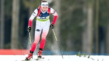 2017-02-17 MŚ w biathlonie: Sztafeta kobiet. Transmisja w Polsacie Sport