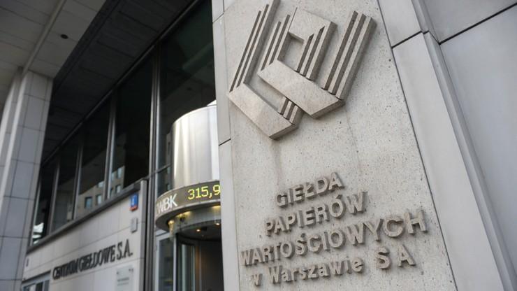 Prezesi spółek giełdowych w ubiegłym roku zarabiali średnio ponad 124 tys. zł miesięcznie