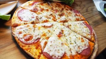 14-03-2016 06:12 Milion podpisów pod petycją do UNESCO o uznanie kunsztu pieczenia pizzy