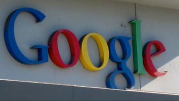 20-04-2016 11:58 KE oskarża Google'a o łamanie prawa UE w związku z Androidem