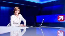 25 lat Polsatu: Wiarygodne informacje