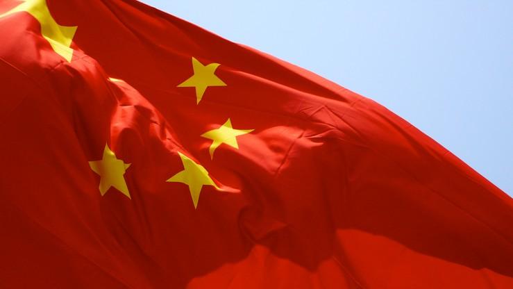 Chiny co roku wykonują więcej egzekucji niż cały świat