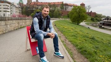 2016-12-26 Jerzy Dudek: Najlepszy okres reprezentacji Polski od 1982 roku
