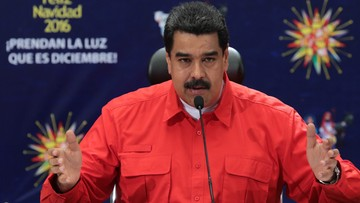 Wenezuela wycofuje banknoty o najwyższym nominale. 10 dni na wymianę