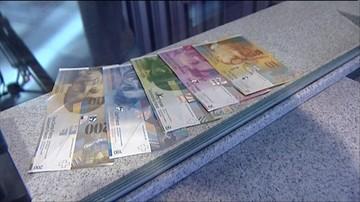 """15-03-2016 21:06 KNF: prezydencki projekt """"ustawy frankowej"""" może prowadzić do kryzysu finansowego"""