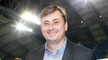 2017-05-22 Skorża wraca do Ekstraklasy!