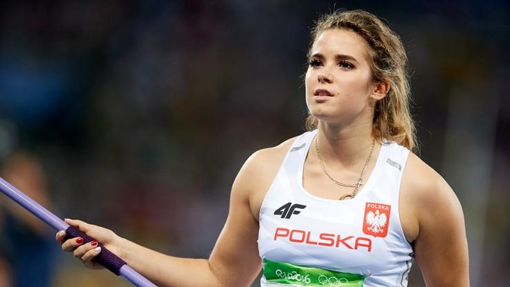 Diamentowa Liga: Wystartuje kilkunastu polskich lekkoatletów, debiut Andrejczyk
