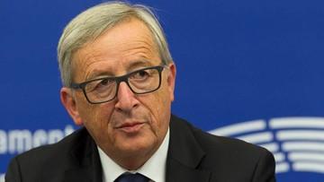 28-12-2015 21:36 Komisja Europejska 13 stycznia zajmie się zmianami w polskim Trybunale Konstytucyjnym