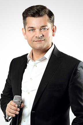 2017-07-12 Zenon Martyniuk nie zwalnia tempa