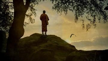 02-03-2016 10:35 Tybetański mnich podpalił się w Chinach