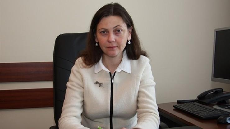 Wiceminister sprawiedliwości Monika Zbrojewska zatrzymana za jazdę po pijanemu. Grozi jej dymisja