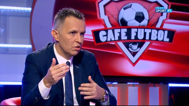 CF o Lewandowskim: Dał porażający wywiad i opuści Bayern