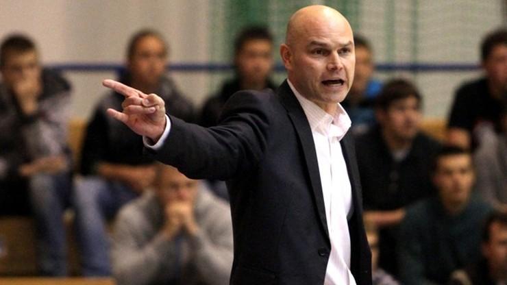 Trener Rosy Radom: Możemy pokonać najlepszych