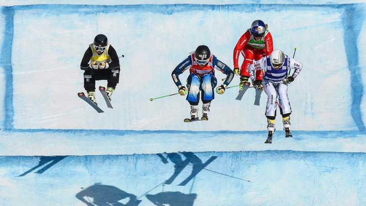 PŚ w narciarstwie dowolnym: Riemen-Żerebecka siódma w Arosy
