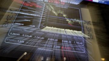 27-06-2016 20:27 Agencja S&P tnie rating Wielkiej Brytanii