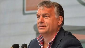 28-07-2016 14:30 Węgrzy uważają, że obecny rząd cechują nadużycia finansowe
