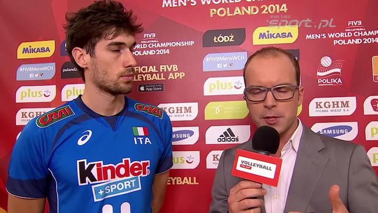 Vettori: Mamy coś do udowodnienia