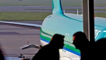 04-03-2016 19:55 Lotnisko Chopina pobiło miesięczny rekord liczby pasażerów. Dziesiąty raz z rzędu