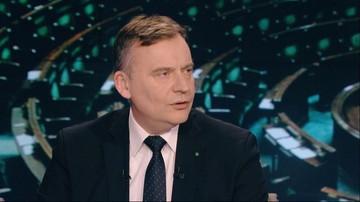 Poseł PSL: trzeba dotrzeć do ostatniej rozmowy braci Kaczyńskich