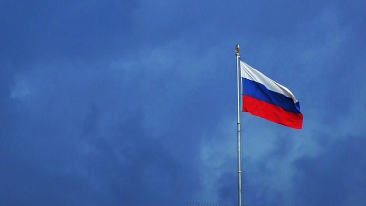 Rosjanie nie odczuwają wpływu sankcji