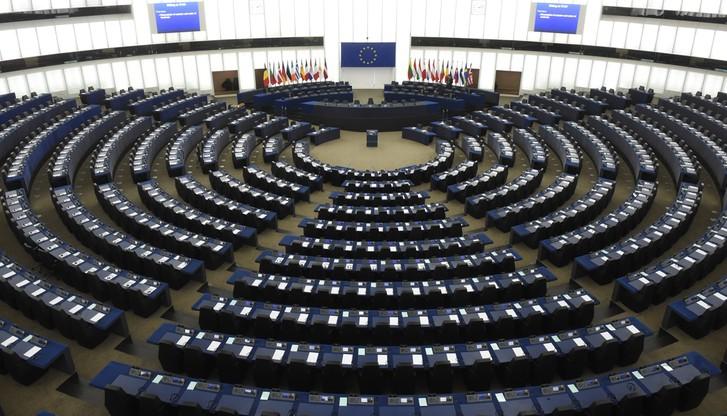 Debata w PE o Polsce. Transmisja na polsatnews.pl