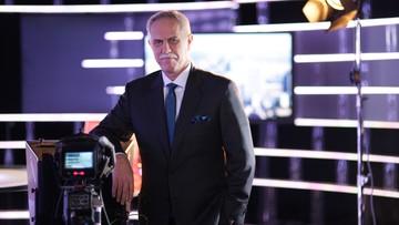 """26-10-2017 14:33 """"Forbes"""": Cyfrowy Polsat największym polskim prywatnym przedsiębiorstwem"""