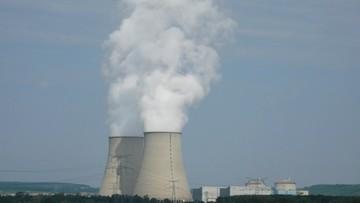 25-05-2016 08:55 Francja: 24-godzinny strajk w elektrowni nuklearnej
