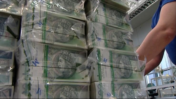 Megakumulacja w Lotto. Do wygrania 35 mln zł