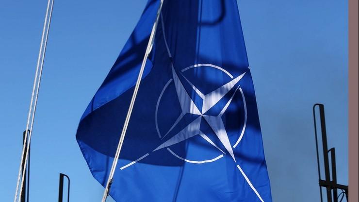 Chorwackie media: NATO przygotowane na interwencję na Bałkanach