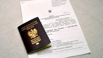 18-01-2017 18:00 MSZ: wystosowaliśmy notę ws. zakazu wjazdu na Ukrainę wydanego prezydentowi Przemyśla
